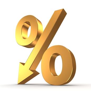 НАЦІОНАЛЬНИЙ БАНК УКРАЇНИ ПІДВИЩИВ ОБЛІКОВУ СТАВКУ ДО 7,5%