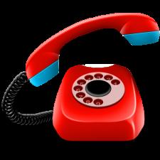 телефон консультаційного центру тимчасово не працює